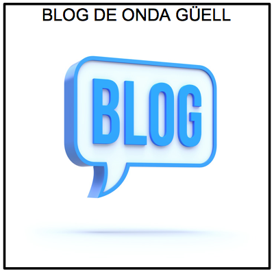 acceso blog.png