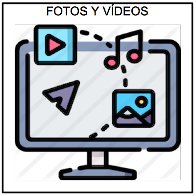 acceso multimedia.png