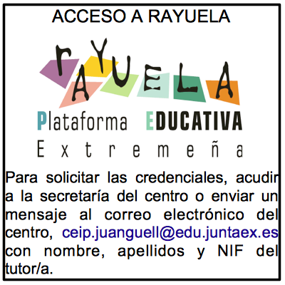 acceso rayuela.png