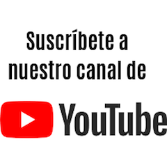 icono canal youtube.png